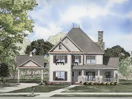 traditional country house plans 160 best house plans images on country house plans