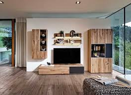 holz wohnzimmer design wohnzimmerschränke die stilvolle und das beste material
