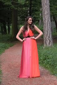 powerful elegance of nature u2013 sarossow