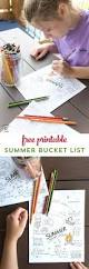 600 best summer fun images on pinterest amazing recipes