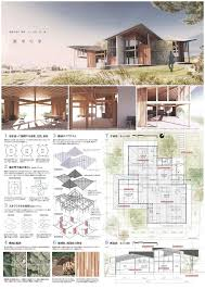 architectural layouts 1172 best architecture layouts images on presentation