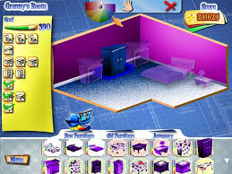 Decorate Your Bedroom Games Design Your Own Bedroom Game Interior - Bedroom designer game
