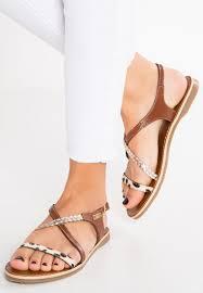 sandale soirée bleue en satin open toes à plateaux vente privée
