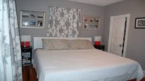 Small Bedroom Color Combination - Best small bedroom colors