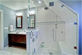 traditional bathroom decorating ideas traditional bathroom design ideas of exemplary images about bath