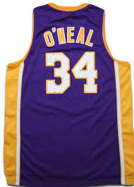 russell diamond collection mlb jerseys astros shaquille o u0027neal