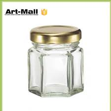 Home Decoration Online Shopping India Online Shopping India Food Grade Wholesale Glass Honey Jar With