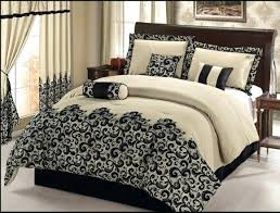 Bedding With Matching Curtains Black And Bedding Outstanding Bedding With Matching Curtains