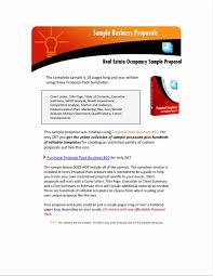 salesactionplantemplatepdf business plan template free pdf example