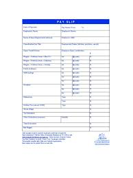 resume format 2013 sle philippines payslip nice payslip template doc gallery resume ideas namanasa com