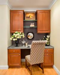 Desk In Kitchen Design Ideas Modern Kitchen Desk Chair Picturesque Brockhurststud Com