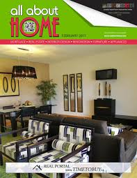 home decor magazine canada 100 free home decor magazines canada best 25 country homes