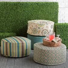 Recover Patio Chairs by Outdoor Patio Furniture Cushions Inspiration Pixelmari Com