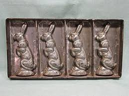 351 best chocolate molds images on pinterest chocolate molds
