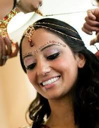 Professional Makeup Artists In Nj Indian Wedding Makeup Artist Nj Tbrb Info