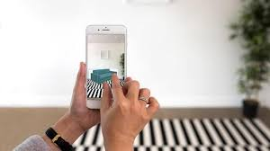 design your home on ipad the best augmented reality apps to design your home applications