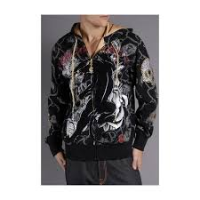ed hardy christian audigier men u0027s hoodies cheapest ed hardy