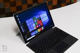 best microsoft surface pro 4 black friday deals the top 10 best blogs on surface pro 4
