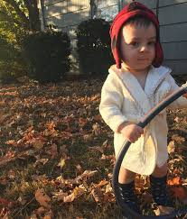 cousin eddie costume 2016 costume the spiff