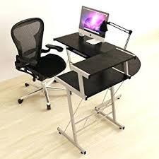 black l shaped computer desk l shaped computer desk pterodactyl me