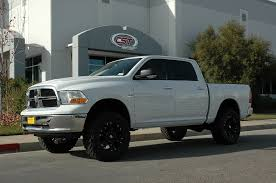 dodge ram 1500 6 inch lift kit lift kit 2009 2012 ram 1500 2wd 7 cst performance suspension