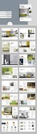 graphic design portfolio template indesign print pdf psd free