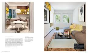 How To Work Effectively With Decorators - Best home interior design magazines