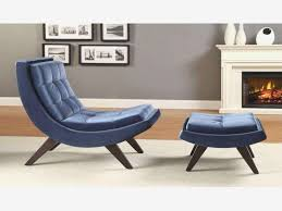 lounge chairs bedroom lounge chair for bedroom beautiful creative of lounge chair