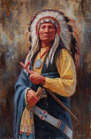512 best native americans images on pinterest native american