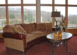 Ski Lodge Interior Design Hidden Valley Clock Tower Ski Lodge U2013 Rustic Lodge Furniture