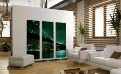 60 Inspiring Kitchen Design Ideas Home Bunch Interior by Coastal Kitchen Design 60 Inspiring Kitchen Design Ideas Home