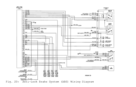 pajero wiring diagram pdf pajero wiring diagrams collection