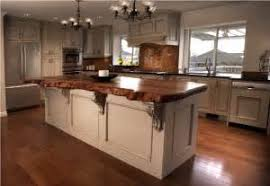 Kitchen Cabinets High End Great Brands Of Kitchen Cabinets Regarding Top Kitchen Cabinet