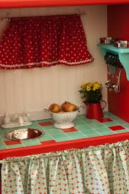 play kitchen from old furniture 297 best play kitchens images on pinterest play kitchens kids