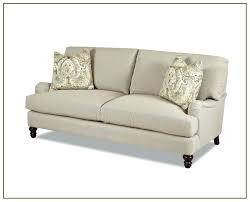 charles of london sofa charles of london sofa of sofa 4 charles of london sofa definition