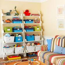 Great Kids Rooms by 3 Great Storage Ideas For Your Kids Rooms Interior Design