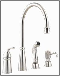 rohl kitchen faucets reviews best of rohl kitchen faucets reviews home decoration ideas