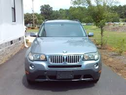 nissan armada for sale charleston sc bmw x3 suv in south carolina for sale used cars on buysellsearch