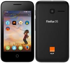 orange tunisie siege orange tunisie lance smartphone low cost