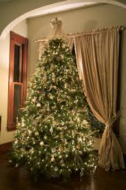 976 best oh christmas tree images on pinterest christmas