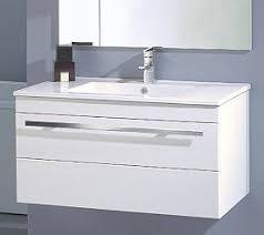 R2 Bathroom Furniture Cabinets Furniture Port Plumbing Ltd