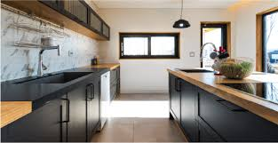 how do you price kitchen cabinets the average cost of kitchen cabinets kitchen cabinet