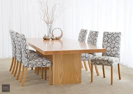Dining Tables And Chairs Adelaide Dining Table Dining Chairs Designer Furniture Adelaide Oxford