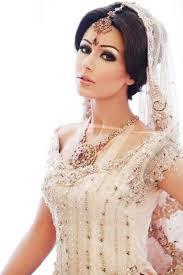 Trendy Pakistani Bridal Hairstyles 2017 New Wedding Hairstyles Look 83 Best Indian Pakistani Bride Portrait Images On Pinterest