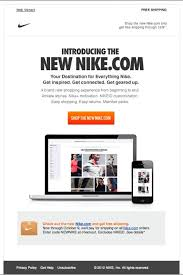 174 best beautiful email newsletters inspiration images on