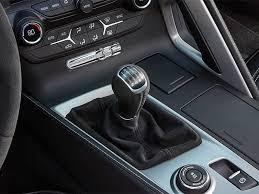 corvette manual 2017 chevrolet corvette road test and review autobytel com