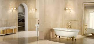 beautiful bathrooms nj crafts home