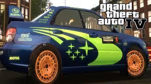 oz rally wheels gta gaming archive