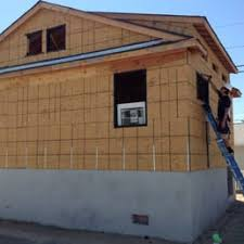 Affordable Home Construction Affordable Renovation U0026 New Home Construction Contractors 3462