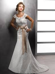 trompete meerjungfrau linie rechteckiger ausschnitt hof schleppe tull brautkleid mit kristalldetaillierung p702 meerjungfrau rund pinsel spitze brautkleid mit gürtel wedding